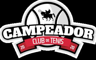 Club Campeador